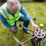 aerial photography expert
